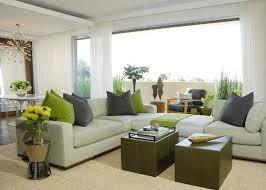 livingroom arrangements rectangular room furniture arrangement symmetrical living room