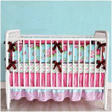 Target Simply Shabby Chic by Bedroom Simply Shabby Chic Baby Bedding Target Close Up View Of