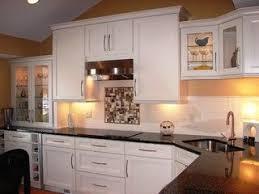 best kitchen cabinets oahu bainbridge kitchen redo modern kitchen cleveland by