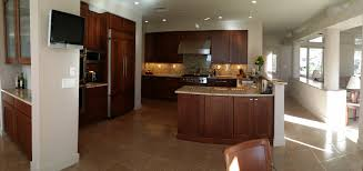 Pro Kitchen Design Modern Kitchens Kitchen Design Gallery Kitchen Design Concepts