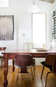 9 best house ideas images on pinterest vancouver apartment