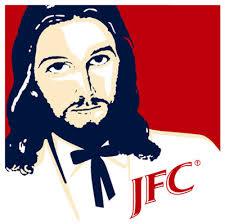 Kfc Memes - jesus fried chicken kentucky fried chicken kfc know your meme