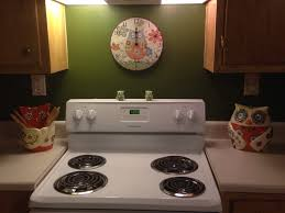 Pinterest Kitchen Decorating Ideas by Owl Kitchen Decor Kitchen Pinterest Owl Kitchen Decor Owl