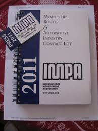 Arcan Xl35r Floor Jack by I Am A New International Motor Press Association Member U2013 Adam U0027s