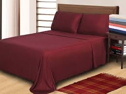 review best bed sheets best modal sheet review best goose down comforter reviews
