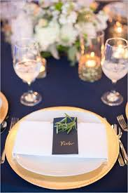 280 best wedding table decor images on pinterest marriage
