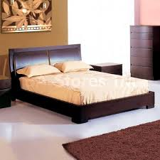 Low Height Bed Frame Apartments Low Height Bed Remarkable Low Height Floor Bed