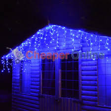 accessories dsc fashioned led icicle lights