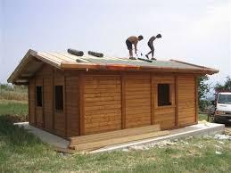 costruzione casette in legno da giardino casette in legno abitabili casette per giardino casette in