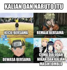 Meme Naruto Indonesia - 25 best memes about indonesian language indonesian language
