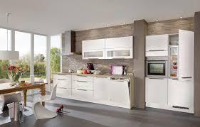 küche günstig mit elektrogeräten küchen günstige küchen bestellen poco eine neue