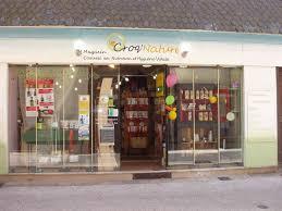 chambre de commerce aurillac fonds de commerce magasin bio à reprendre aurillac et arrondissement