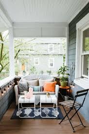 enclosed outdoor patio designs