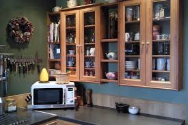 cabinet beautiful china cabinet ikea minimalist tv stand and