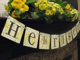 religious easter decorations fascinating 80 christian easter decorating ideas design inspiration