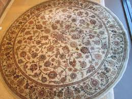 Half Round Kitchen Rugs Pleasant Round Kitchen Rugs Contemporary Ideas Kitchen Round Area
