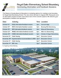 concord mills thanksgiving hours royal oaks elementary homepage