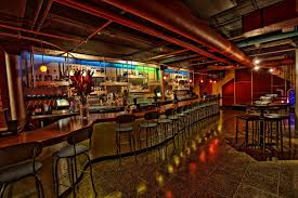 thanksgiving dinner savannah ga jazz u0027d tapas bar and restaurant jazzd tapas bar