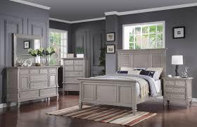 kenlin drawer guide 5497 grey belmar bedroom u2013 awfco catalog site