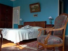 chambre d hote jean de luz pas cher chambre chambre d hote etienne inspirational unique chambres