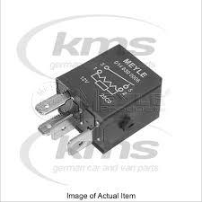 relay for fuel pump mercedes c class w203 kompressor wiring