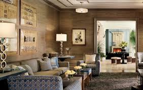 100 living home decor brilliant home decor ideas living