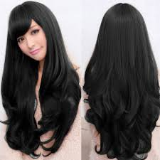 jayne hair extensions wig hair extensions pads buy wig hair extensions pads at