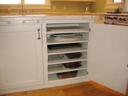 corner kitchen cabinet storage ideas unique kitchen cabinet ideas