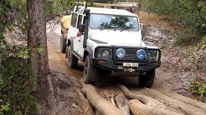 older land rover discovery cape york land rover defender the old telegraph track u0026 the