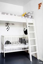 Ikea Loft Bed Review Bunk Beds Loft Beds Ikea Mydal Trundle Ikea Norddal Bunk Bed