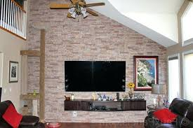 Thermoplastic Decorative Wall Panels Kitchen Panels For Kitchens
