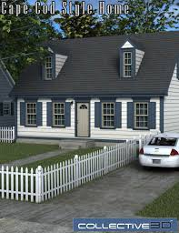 100 cape cod style cape cod house design ideas 100 cape