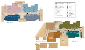 auto body shop floor plans mall directory cherryvale mall