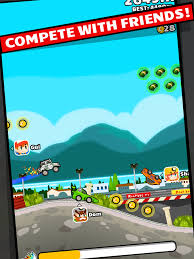 road trip 2 apk pocket road trip android apps on play