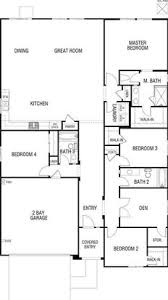 pottery court lake elsinore floor plans 31472 mandy ct lake elsinore ca 92530 zillow