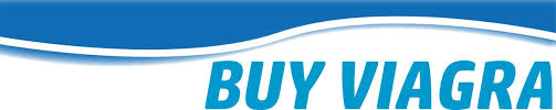 buy generic viagra without prescription online