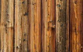 wood wallpapers 1080p group 79