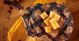 best restaurants in miami best places to eat thrillist