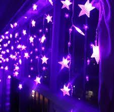 3 5m led string light new year indoor lighting garland