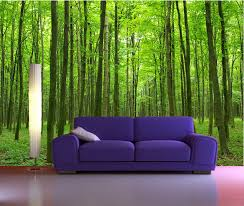 peel and stick photo wall mural decor wallpapers forest art 504 peel and stick photo wall mural decor wallpapers forest art 504