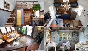 design interior rumah kontrakan rumah kontrakan tak membosankan percantik dengan sentuhan ini