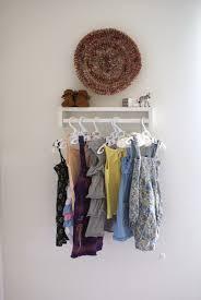 riveting hanging wooden clos drying rack nz clos hanging rack