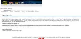 best masters descriptive essay topic find resume engineer essays