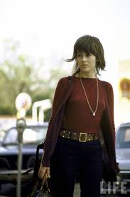 photos of jane fonda s klute hairdo jane fonda 1970s iconic pinterest 1970s celebrity and actresses