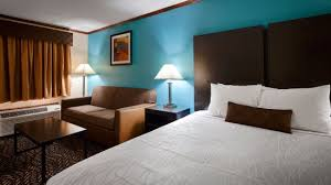 Comfort Inn Cullman Al Best Western Fairwinds Inn Updated 2017 Prices U0026 Hotel Reviews