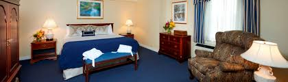 king suite rooms in state college pa the nittany lion inn the