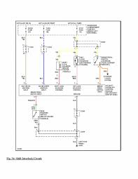 2002 kia sportage radio wiring diagram 2002 wiring diagrams