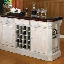 wooden kitchen island the useful and practical reclaimed kitchen island modern kitchen