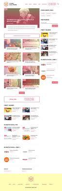 beste website design 26 best design development images on website design