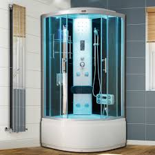 steam showers steam showers steam showers product relaxshower